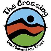 the Crossing Land Education Trust.jpg