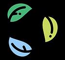 large badge logo.png