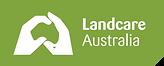 landcare.png
