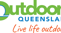 Outdoors People for Climate Action presents at Outdoor Queensland's Coffee & Conversation
