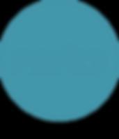 Logo 3 - Norte.png