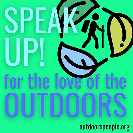 speakup! (i.e. politicial).png