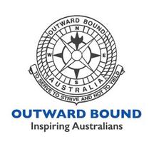 Outward Bound Australia
