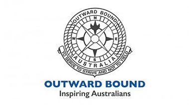outward bound 2.jpeg