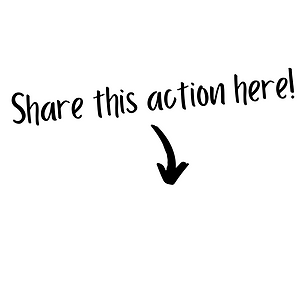 Share this action here!.png