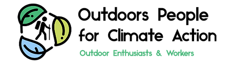 Block Logo.png