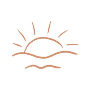 WarmSand_Icons_Sunrise.png