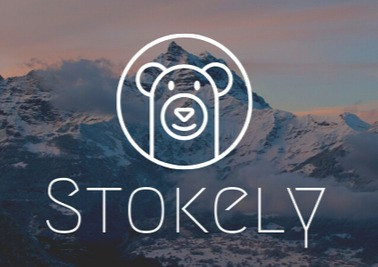 My opportunity to chat with Majell Backhausen on Stokely podcast