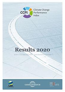 ccpi 2020.jpg