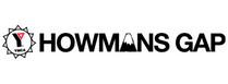 Howmans Gap Alpine Centre YMCA