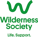 wilderness society.png