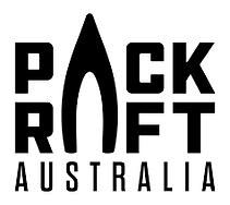 pack raft australia.png