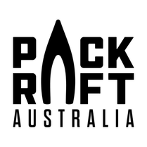 Pack Raft Australia