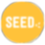 Seed_logo2.png