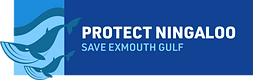 protect-ningaloo-logo.png