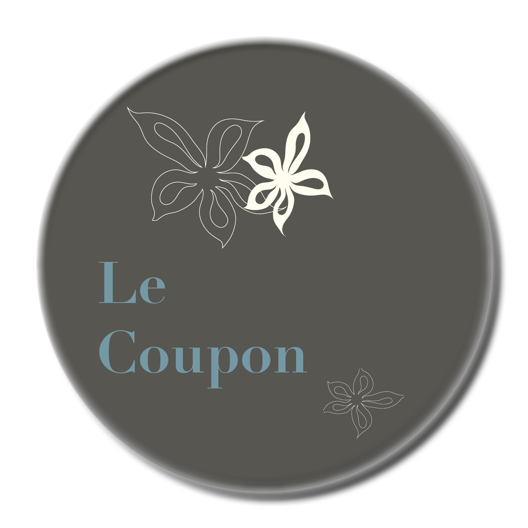 Le Coupon Stoffe