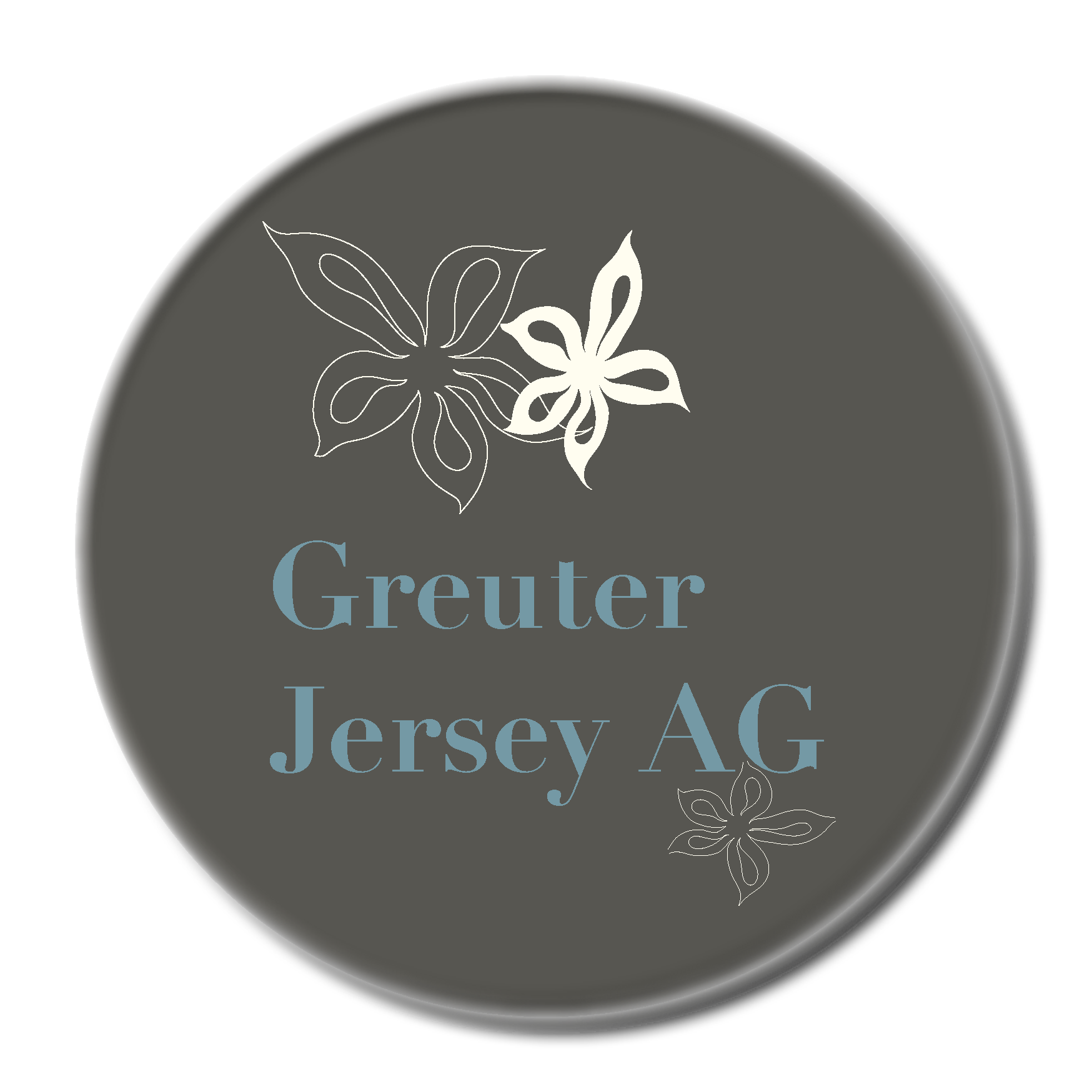 Greuter Jersey AG Stoffe