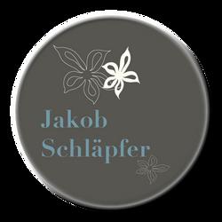 Jakob Schlaepfer Stoffe
