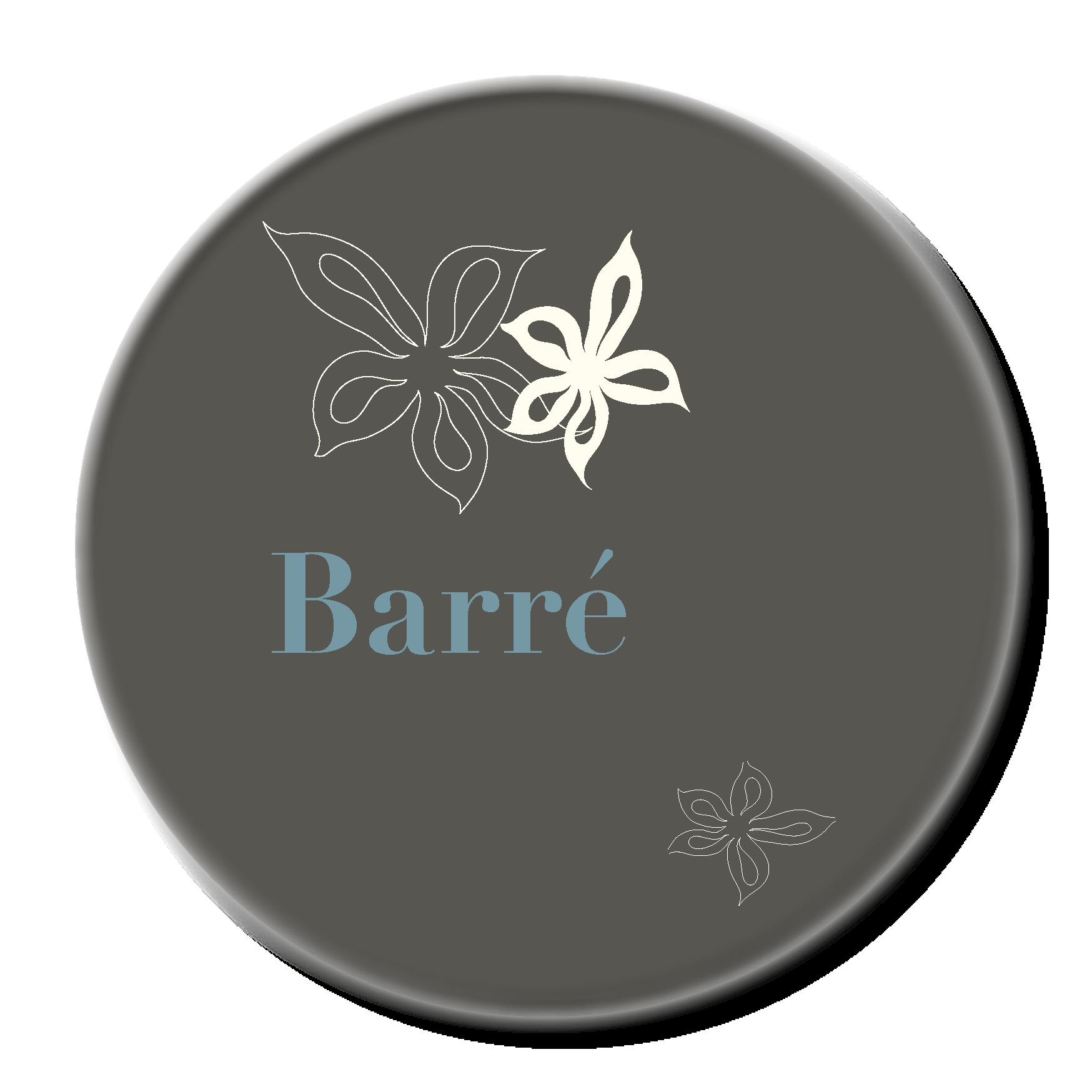 Barré Stoffladen Zürich