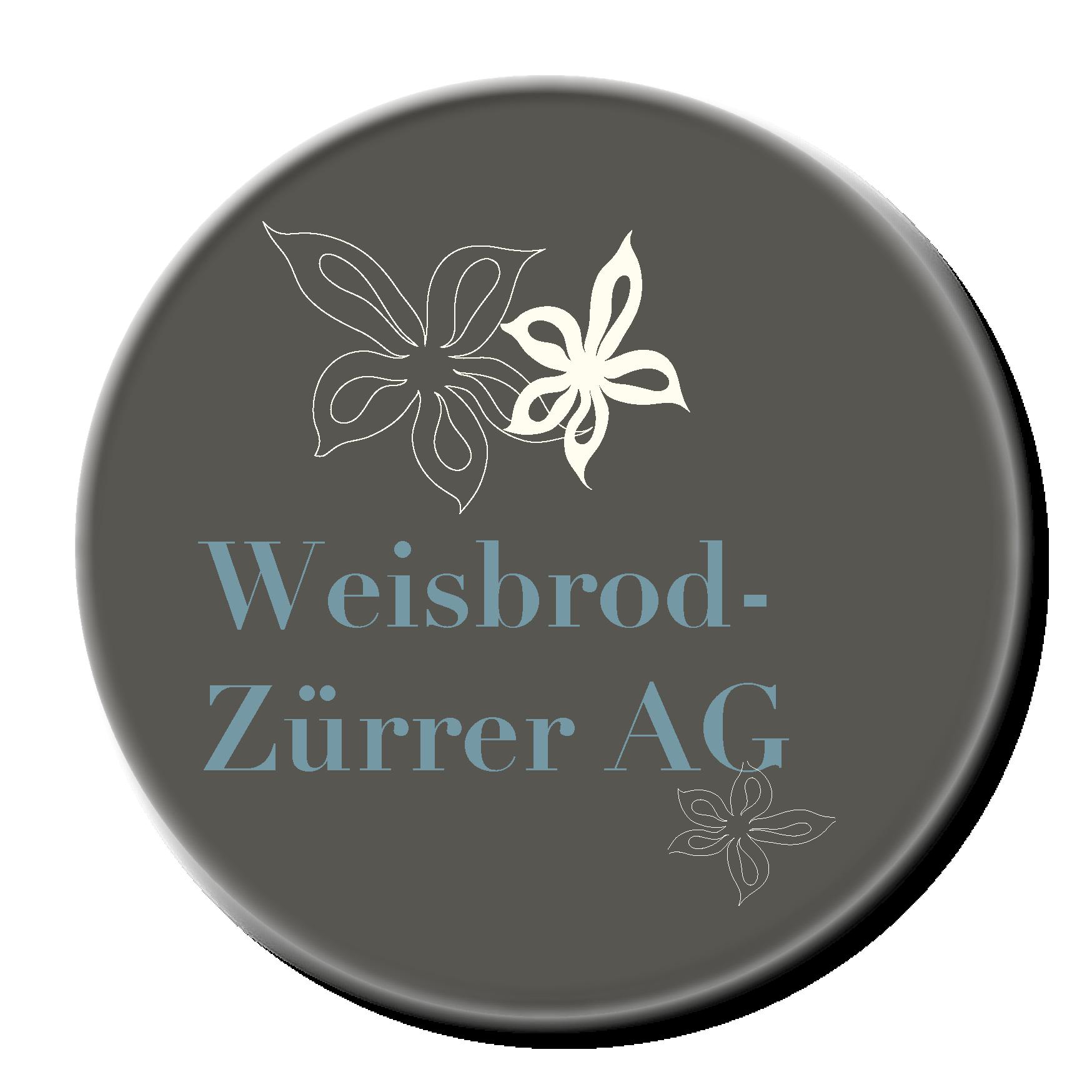Weisbrod-Zürrer AG Stoffe