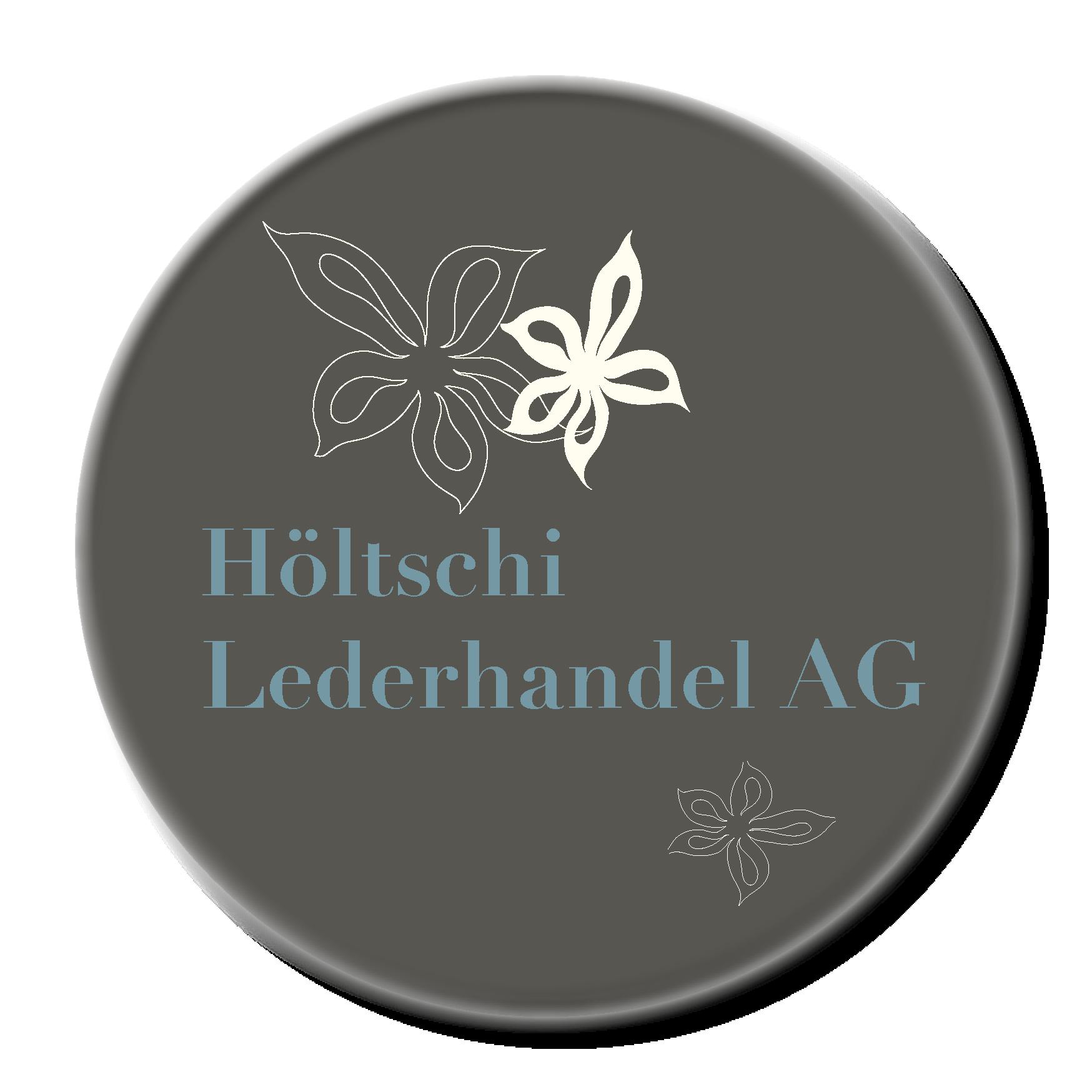 Hoeltschi-Lederhandel AG Leder