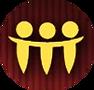 CrotonaIHS School Logo