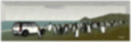 300-x-900-マッコリー島.png