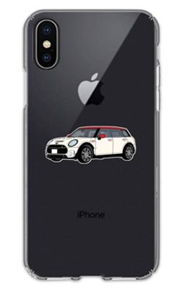 iphone, スマホ, MINI, ケース, カバー, ミニクーパー, アイフォン, アイフォーン, BMW, スマートフォン,