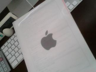 iMac復活