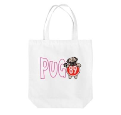 PUG, pug, パグ, ぱぐ, アイフォン, 犬, トート, ケース, 柄, DOG, バッグ, パピー, グッズ, アイテム, 商品, フォーン, かわいい, DOG,