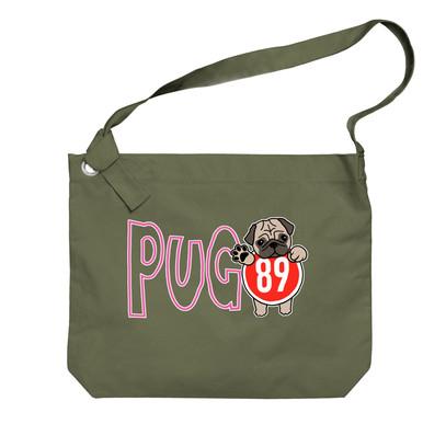PUG, pug, パグ, ぱぐ, アイフォン, 犬, ビッグ, ケース, 柄, DOG, バッグ, パピー, グッズ, アイテム, 商品, フォーン, かわいい, DOG,