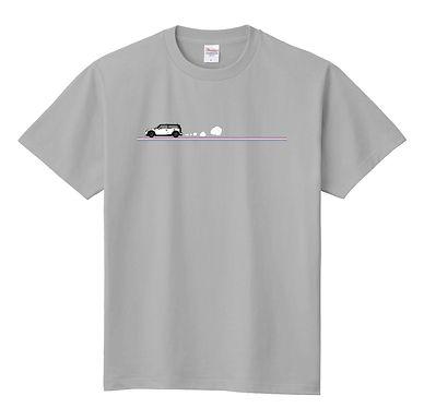 ミニクーパー, Tシャツ, グッズ,