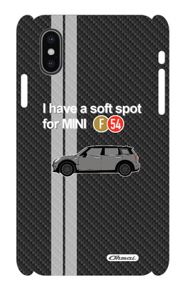 iphone, スマホ, MINI, カバー, ミニクーパー, アイフォン, アイフォーン, BMW, スマートフォン,