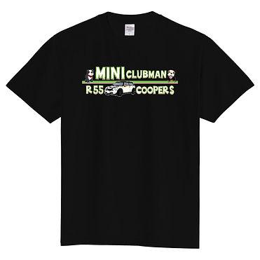 MINI, ミニクーパー, BMW, Tシャツ, アパレル, ウェア, グッズ, 衣類,