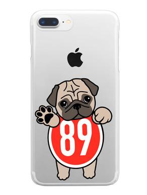 PUG, パグ, ぱぐ, アイフォン, 犬, カバー, ケース, 柄, DOG, iPhone, パピー, グッズ, アイテム, 商品, フォーン, かわいい, DOG,