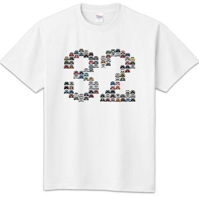 MINI, ミニクーパー, BMW, Tシャツ, アパレル, ウェア, グッズ, 衣類, 32, ミニ,