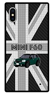 MY-MINI-D4-2-2.png