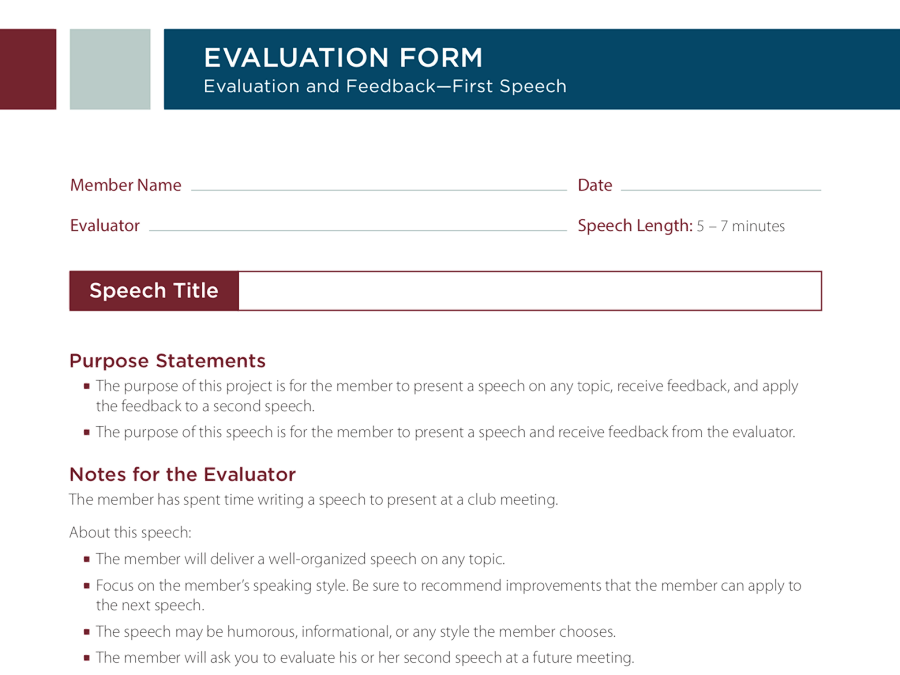 All Pathways evaluation forms are available on our website, centralaustin.org.