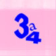 LOGO-3A4-05.png