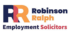 RR Employment Law Logo (1).jpg