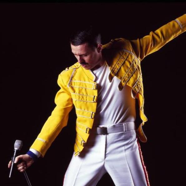 Freddie (Queen Tribute)