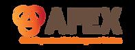 2Afex Logo strap 1_0816IM.png
