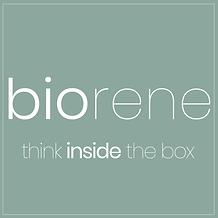 biorene-logo.png