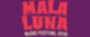 BB_MalaLuna2018.png