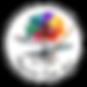 Rebekah-Cook-Logo-300x300.png