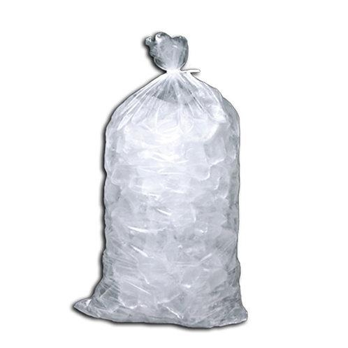 Plastic Ice Bags (Case of 500)