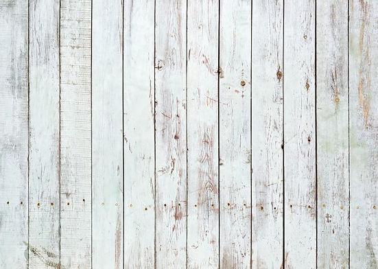 whitewashed-wood-pained-wood-floor1.jpg