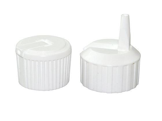 Flip Bottle Cap