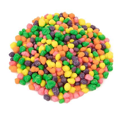 Rainbow Nerds (1 lb)