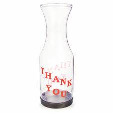 Tip Jar (Thank You)